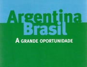 Marcelo-Gullo-Argentina-Brasil-A-grande-oportunidade
