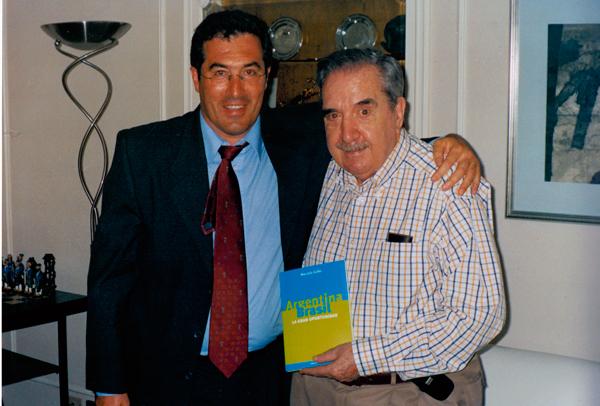Marcelo-Gullo-junto-al-ex-Presidente-Raul-Alfonsin