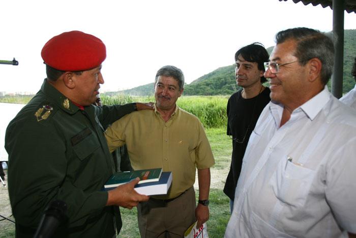 Morant-Ghilini-Chavez-marcelo-gullo-la-insubordinacion-fundante