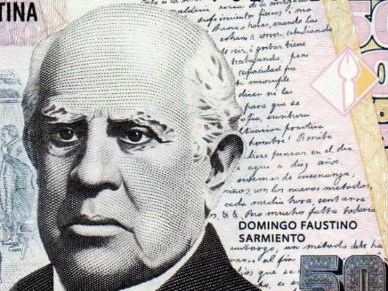 billete_sarmiento_marcelogullo