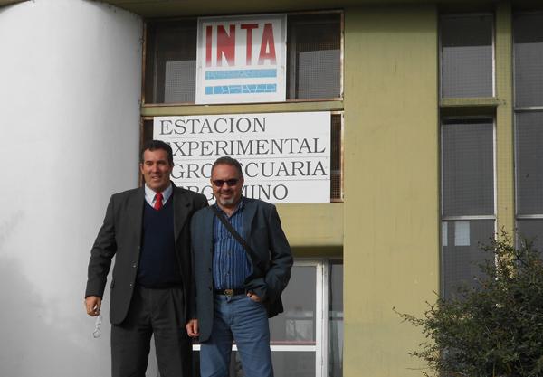 disertacion-de-Marcelo-Gullo-a-la-delegacion-del-INTA