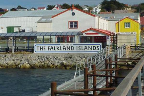 islas malvinas puerto argentino reclamo falklands 2