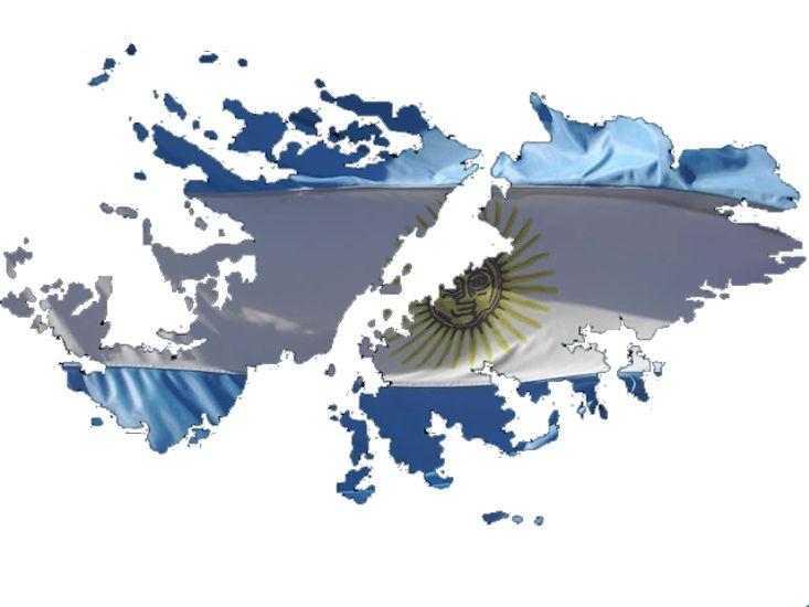 malvinas argentina