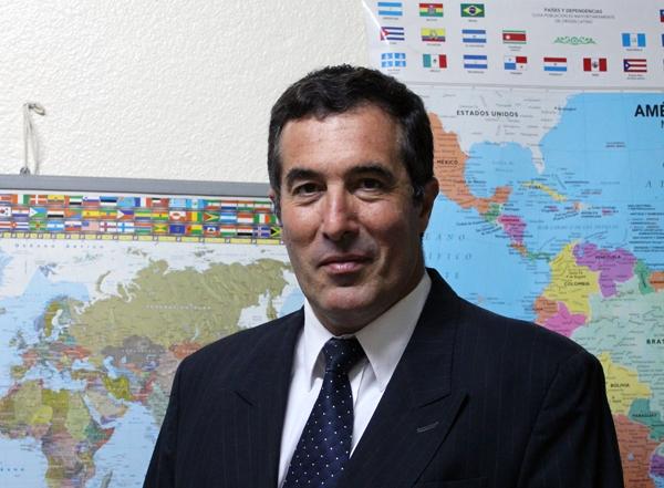 Gli Stati uniti e la capitolazione del Brasile