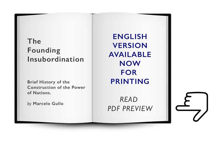 the-founding-insubordination1