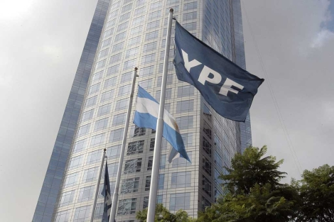 ypf marcelo gullo